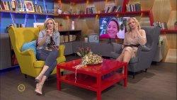 RTL Reggeli. 2020.04.09  (13).jpg