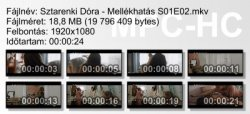 Sztarenki Dóra - Mellékhatás S01E02 ikon.jpg