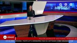 ATV Híradó. 2020. 04-06- 04-09   (3).jpg