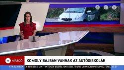 ATV Híradó. 2020. 04-06- 04-09   (6).jpg