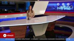 ATV Híradó. 2020. 04-06- 04-09   (12).jpg