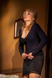 Borbély Alexandra - A nevem Mary Page Marlowe 02.jpg