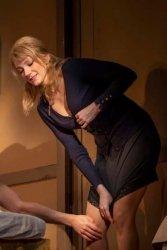 Borbély Alexandra - A nevem Mary Page Marlowe 03.jpg
