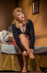 Borbély Alexandra - A nevem Mary Page Marlowe 06.jpg