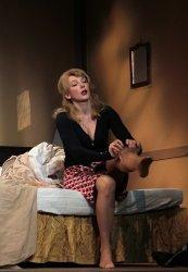 Borbély Alexandra - A nevem Mary Page Marlowe 07.jpg