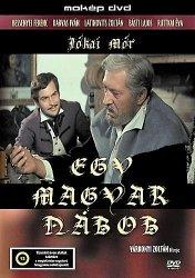 egy magyar nábob plakát.jpg