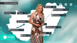 ATV időjárás jelentés. 2020.04.13  (5).jpg