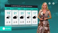 ATV időjárás jelentés. 2020.04.13  (6).jpg
