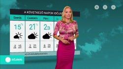 ATV időjárás jelentés. reggel. 2020.04.14  (5).jpg