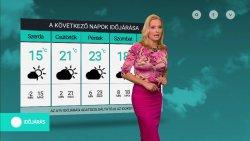 ATV időjárás jelentés. reggel. 2020.04.14  (6).jpg