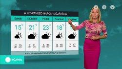 ATV időjárás jelentés. reggel. 2020.04.14  (8).jpg