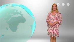 ATV időjárás jelentés.  2020.04.14  (1).jpg