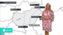 ATV időjárás jelentés.  2020.04.14  (10).jpg