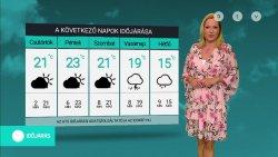 ATV időjárás jelentés.  2020.04.14  (11).jpg