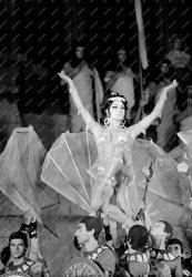 medveczky ilona-aida 1968.2.jpg