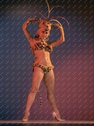 medveczky ilona-fotózás 1965.1.jpg
