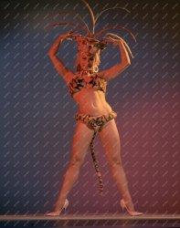 medveczky ilona-fotózás 1965.2.jpg