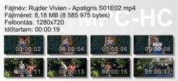 Rujder Vivien - Apatigris S01E02 ikon.jpg