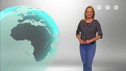 ATV időjárás jelentés. reggel. 2020.04.15  (1).jpg