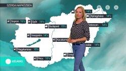 ATV időjárás jelentés. reggel. 2020.04.15  (2).jpg