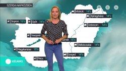 ATV időjárás jelentés. reggel. 2020.04.15  (4).jpg