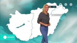 ATV időjárás jelentés. reggel. 2020.04.15  (5).jpg
