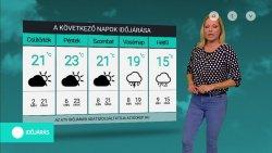ATV időjárás jelentés. reggel. 2020.04.15  (6).jpg