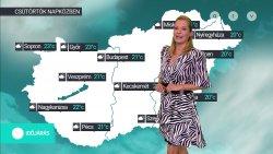 ATV időjárás jelentés.  2020.04.15  (2).jpg