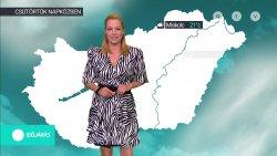 ATV időjárás jelentés.  2020.04.15  (4).jpg