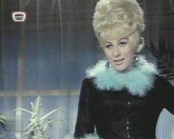 Medveczky Ilona - A veréb is madár (1968) 01.jpg