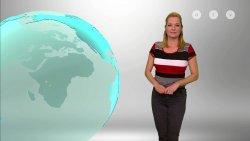 ATV időjárás jelentés. reggel. 2020.04.16  (1).jpg