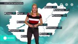 ATV időjárás jelentés. reggel. 2020.04.16  (3).jpg