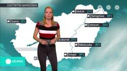ATV időjárás jelentés. reggel. 2020.04.16  (4).jpg