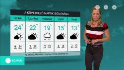 ATV időjárás jelentés. reggel. 2020.04.16  (7).jpg