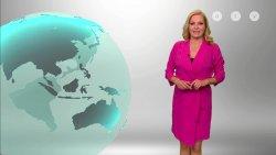 ATV időjárás jelentés. 2020.04.16   (1).jpg