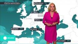 ATV időjárás jelentés. 2020.04.16   (5).jpg