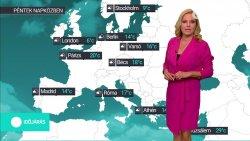 ATV időjárás jelentés. 2020.04.16   (6).jpg