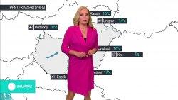 ATV időjárás jelentés. 2020.04.16   (8).jpg