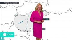 ATV időjárás jelentés. 2020.04.16   (9).jpg