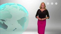 ATV időjárás jelentés. reggel. 2020.04.17  (1).jpg