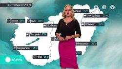 ATV időjárás jelentés. reggel. 2020.04.17  (2).jpg