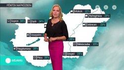 ATV időjárás jelentés. reggel. 2020.04.17  (3).jpg