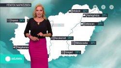 ATV időjárás jelentés. reggel. 2020.04.17  (4).jpg
