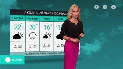 ATV időjárás jelentés. reggel. 2020.04.17  (6).jpg