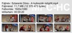 Sztarenki Dóra - A kulisszák mögött ikon.jpg