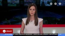 ATV Híradó. 2020. 04.13-17  (1).jpg