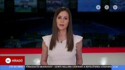 ATV Híradó. 2020. 04.13-17  (2).jpg