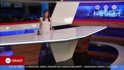 ATV Híradó. 2020. 04.13-17  (4).jpg