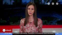 ATV Híradó. 2020. 04.13-17  (6).jpg