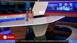 ATV Híradó. 2020. 04.13-17  (8).jpg